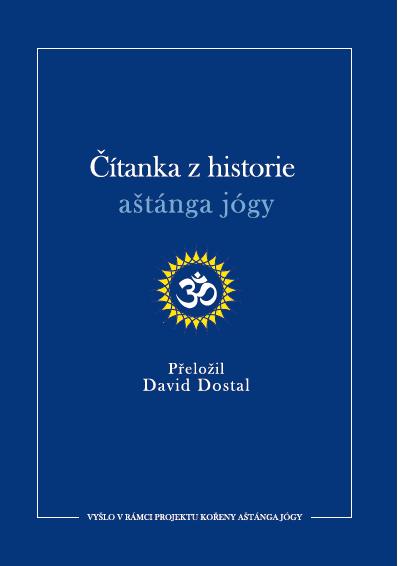 Citanka_cover